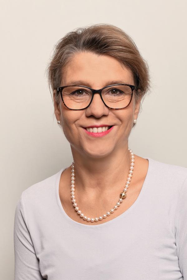 Kathrin Knoepfli
